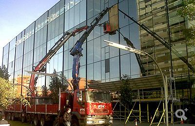 reparacion-fachadas-1-p