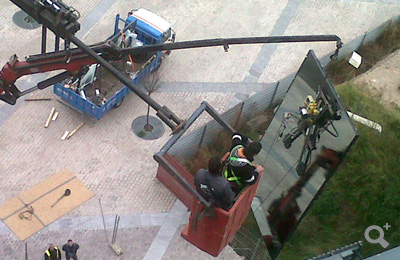 reparacion-fachadas-2-p