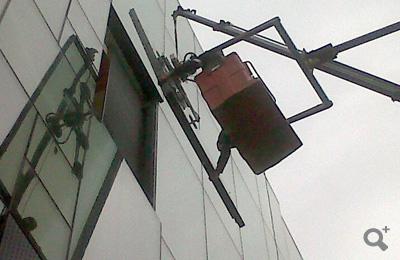 reparacion-fachadas-3-p