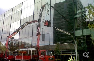 reparacion-fachadas-4-p